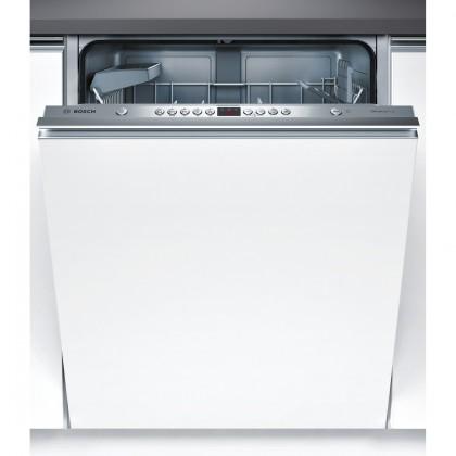 Vstavané umývačky Bosch SMV 53P60