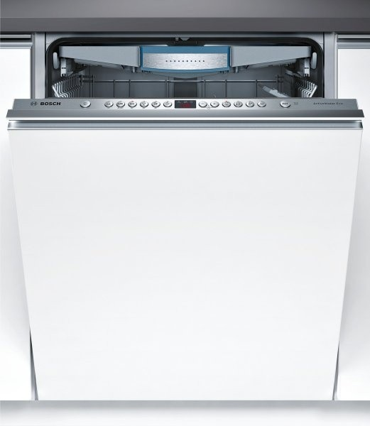 Vstavané umývačky Bosch SMV 69 N 40 EU
