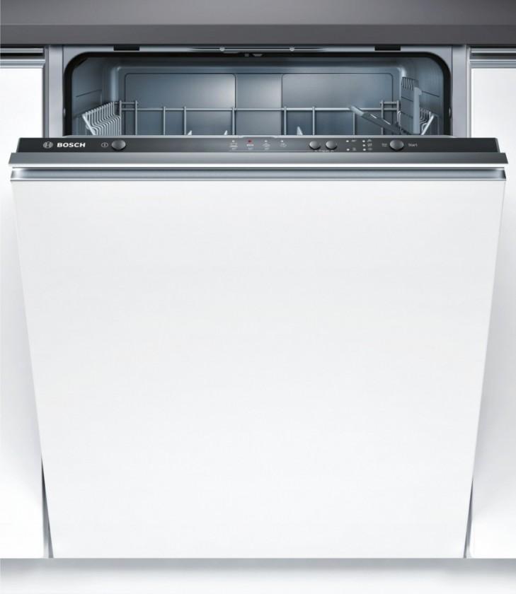 Vstavané umývačky Bosch SMV40D70EU POUŽITÝ, NEOPOTREBOVANÝ TOVAR