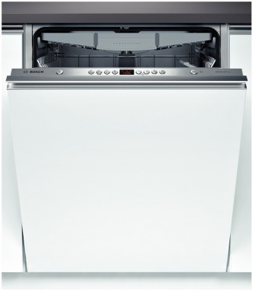 Vstavané umývačky Bosch SMV48M10EU