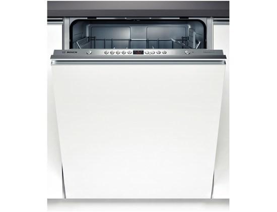 Vstavané umývačky Bosch SMV53L50EU