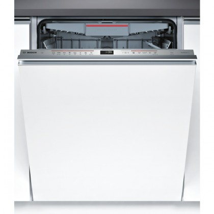 Vstavané umývačky Bosch SMV68MX04E