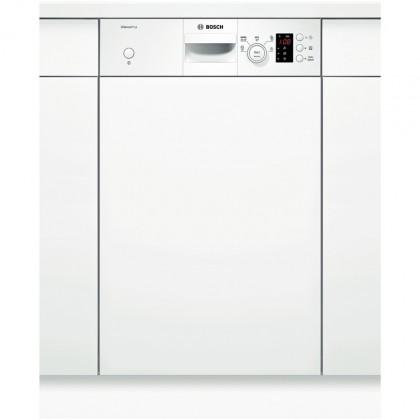 Vstavané umývačky Bosch SPI 50E22EU