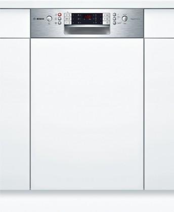 Vstavané umývačky Bosch SPI 69T75