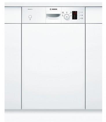 Vstavané umývačky Bosch SPI50E92