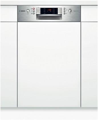 Vstavané umývačky  Bosch SPI69T35EU