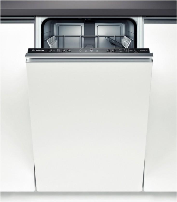 Vstavané umývačky Bosch SPV 40 E 10 EU