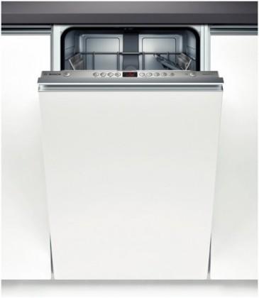 Vstavané umývačky Bosch SPV 43M00EU