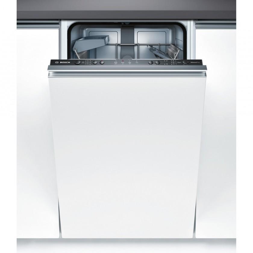 Vstavané umývačky Bosch SPV40E70