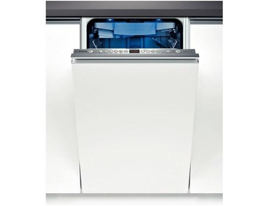 Vstavané umývačky bosch SPV69T50EU ROZBALENE