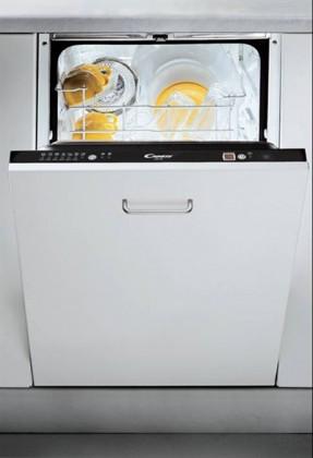 Vstavané umývačky  Candy CDI 9P45
