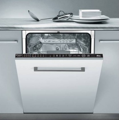 Vstavané umývačky Candy CDIM 5215