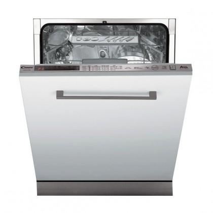 Vstavané umývačky  Candy CDIM 5756
