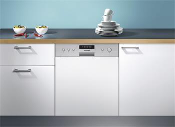 Vstavané umývačky Concept MNV 3560