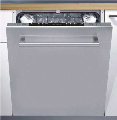 Vstavané umývačky Concept MNV 4460