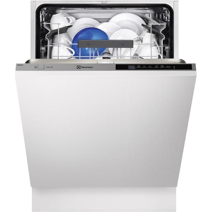 Vstavané umývačky Electrolux ESL 5330LO