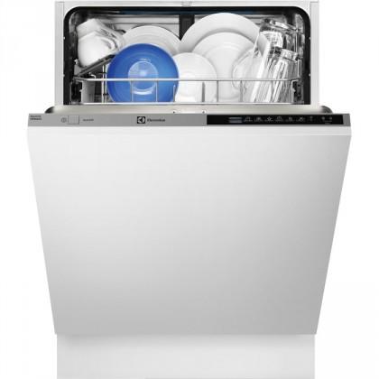 Vstavané umývačky Electrolux ESL 7310RO