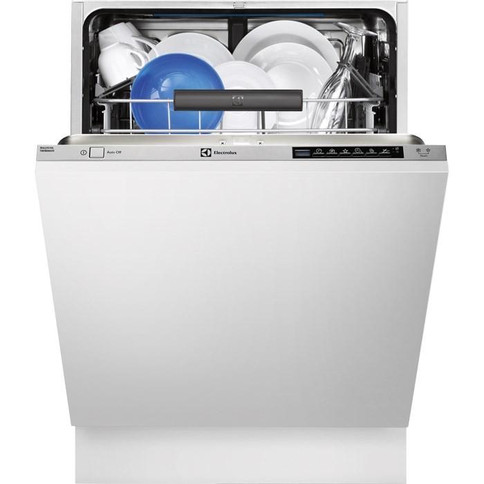 Vstavané umývačky Electrolux ESL 7510RO