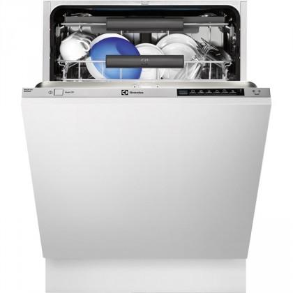 Vstavané umývačky Electrolux ESL 8525RO