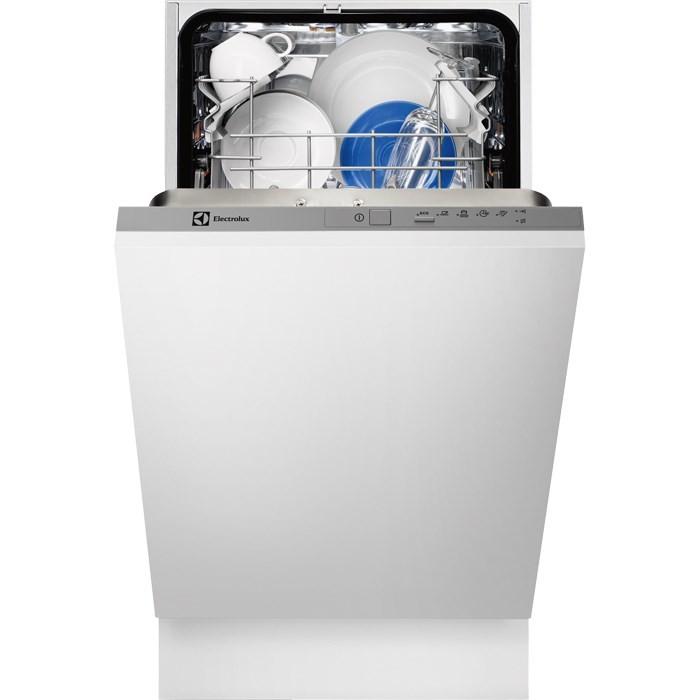 Vstavané umývačky  Electrolux ESL4200LO