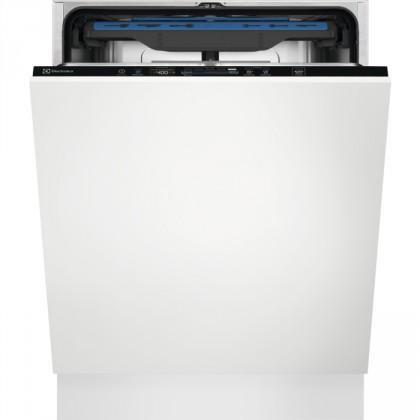 Vstavané umývačky Electrolux Intuit 700 FLEX MaxiFlex EEM48320L