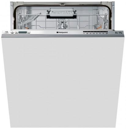 Vstavané umývačky Hotpoint ELTF 11M121 C
