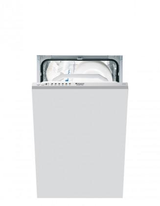 Vstavané umývačky  Hotpoint LST 216 A/HA