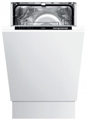 Vstavané umývačky  Mora IM 530