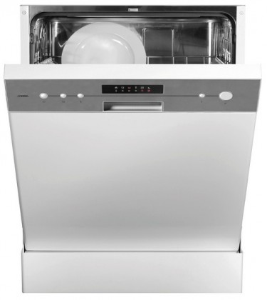 Vstavané umývačky Mora VM631X