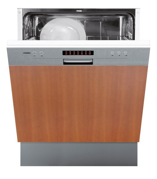 Vstavané umývačky Mora VM632X