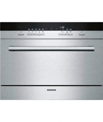 Vstavané umývačky Siemens SK 75M521