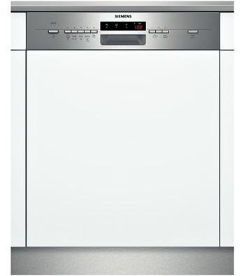 Vstavané umývačky Siemens SN 55L501