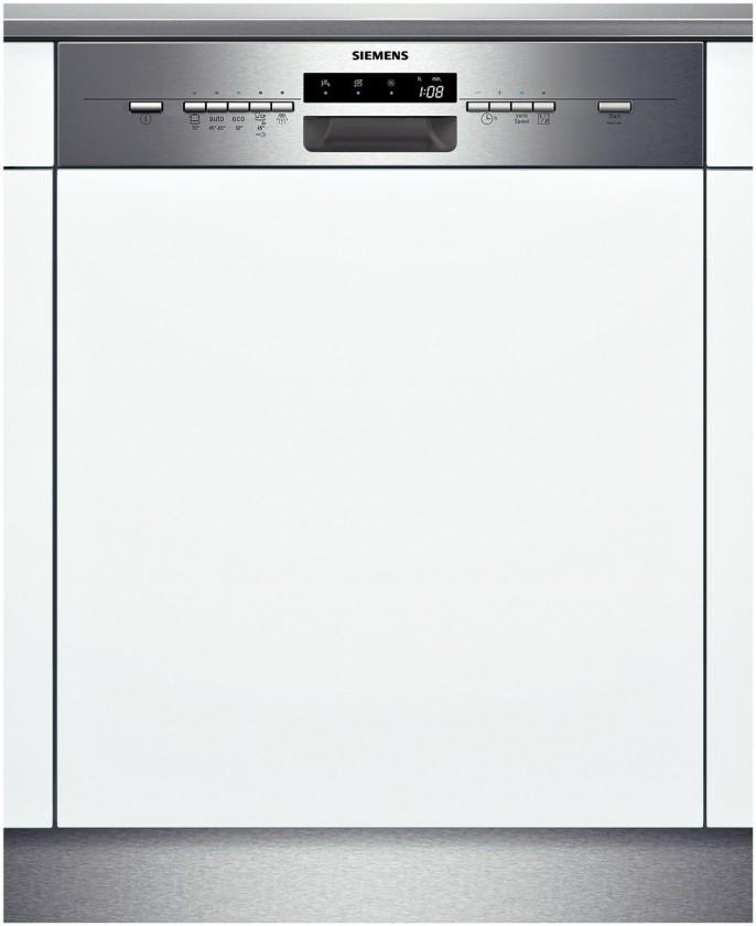Vstavané umývačky Siemens SN 55M536