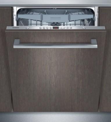 Vstavané umývačky Siemens SN 64M080