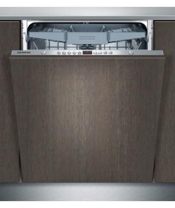 Vstavané umývačky Siemens SN 65P180