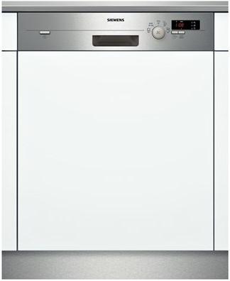 Vstavané umývačky Siemens SN55D502EU