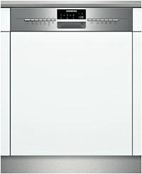 Vstavané umývačky Siemens SN56N594EU