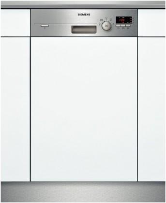 Vstavané umývačky Siemens SR55E502EU