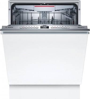 Vstavané umývačky Vstavaná umývačka riadu Bosch SMH4ECX14E, A+++,13sad