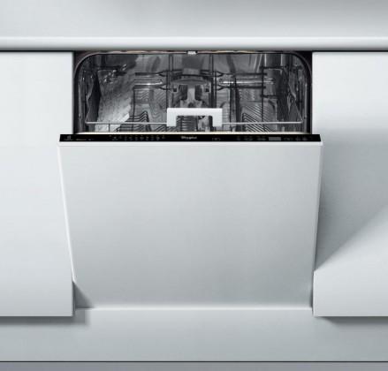 Vstavané umývačky Whirlpool ADG 2020 FD ROZBALENO