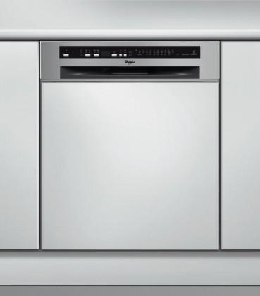 Vstavané umývačky Whirlpool ADG 2020 IX ROZBALENO