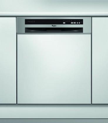 Vstavané umývačky Whirlpool ADG 5820 IX A+