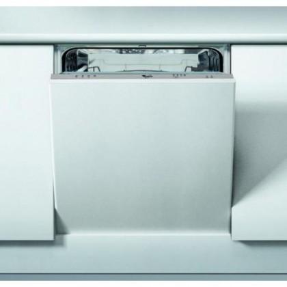 Vstavané umývačky Whirlpool ADG 6240/1 A++ FD