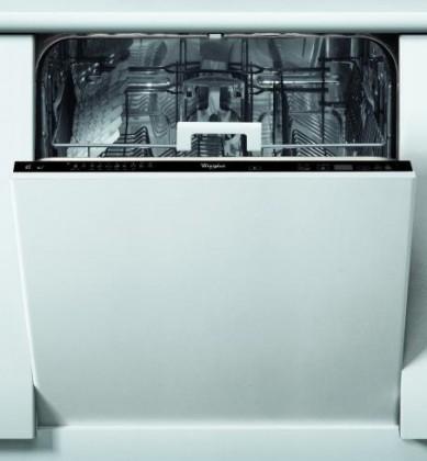 Vstavané umývačky Whirlpool ADG 6240/1 A++ FD OBAL POŠKODENÝ