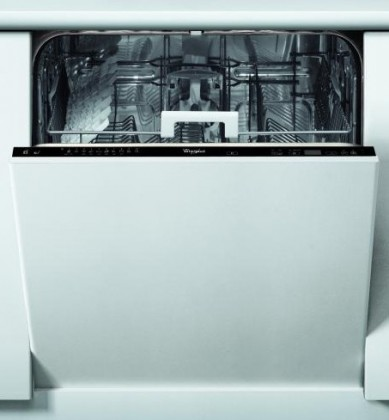 Vstavané umývačky Whirlpool ADG 6240/1 A++ FD ROZBALENÉ