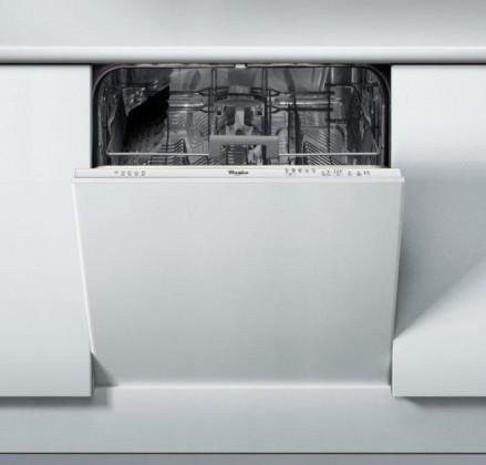 Vstavané umývačky Whirlpool ADG 6300/2