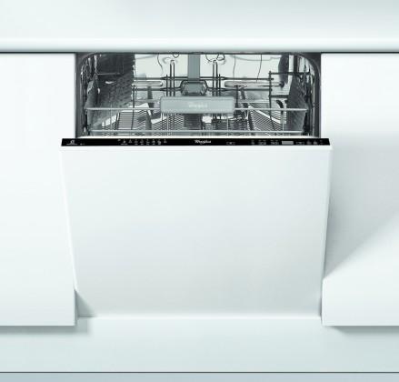 Vstavané umývačky Whirlpool ADG 730
