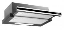 Vstavaný odsávač Concept OPV3560 POŠKODENÝ OBAL