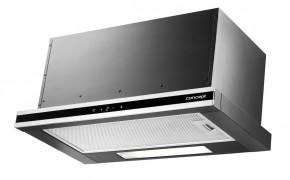 Vstavaný odsávač Concept OPV3860