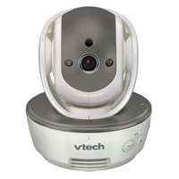 Vtech BM4500
